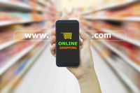 Jakie wydatki reklamowe w e-commerce? Analizujemy 2016 rok