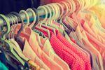 Moda: wydatki na reklamę I poł. 2015 r.