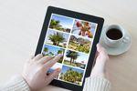 Podróże i turystyka tną wydatki na reklamę