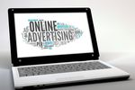 Reklama online - trendy 2015