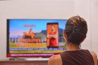 Reklamodawcy w TV: Lidl na czele rankingu marek