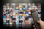 Reklamodawcy w TV: branża farmaceutyczna bez konkurencji?