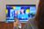 Reklamodawcy w TV: farmacja i długo długo nic