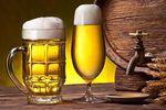 Reklamy piwa I kw. 2014
