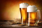 Reklamy piwa IV kw. 2015