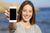 Telekomunikacja a wydatki na reklamę w 2013