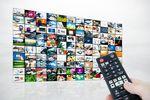 W telewizji rządzi Lidl, T-mobile i Orange