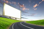 Wydatki na reklamę w Polsce i na świecie 2013
