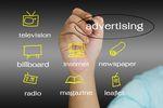 Wydatki na reklamę w Polsce i na świecie 2014