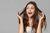 Femvertising. 8 sposobów na reklamę, którą pokochają kobiety