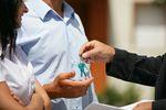 Sprzedaż nieruchomości a rękojmia za wady