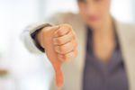 Rękojmia za wady fizyczne rzeczy: za co odpowiada przedsiębiorca?