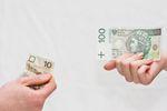 Rekomendacja U a zasady ubezpieczenia kredytów gotówkowych