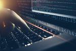 Rekrutacja 5.0, czyli nowy trend w pozyskiwaniu talentów IT