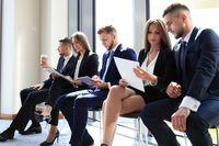 Rekrutacja lidera. Jak wyłowić z rynku przyszłych menedżerów?
