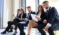 Jak wyłowić z rynku przyszłych menedżerów?