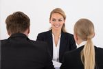10 sposobów na zostanie gwiazdą rekrutacji
