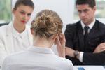 5 korzyści z zatrudniania pracownika tymczasowego