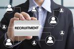 5 metod rekrutacji pracowników