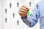 5 sposobów na to, jak znaleźć pracownika