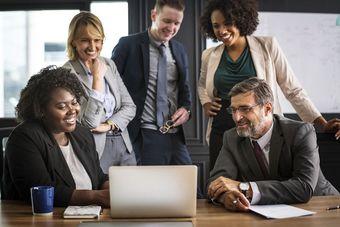 6 sposobów na obniżenie kosztów rekrutacji pracowników