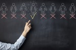 8 największych błędów w rekrutacji pracowników