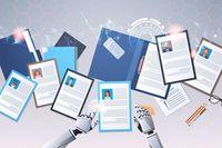 Człowiek czy algorytmy? Co czeka rekrutację pracowników?