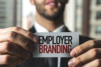 Employer branding już podczas rekrutacji