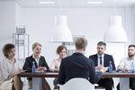 Etyczna rekrutacja pracowników - na co zwrócić uwagę?
