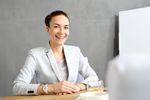 Jak rekrutacja wpływa na zachowania konsumentów?
