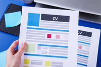 Nie wyrzucaj CV, możesz zniszczyć wizerunek firmy
