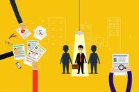 Nowoczesne metody rekrutacji. Jak i gdzie szukać pracownika?