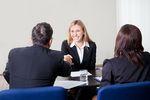 Polityka personalna firmy: jak zwiększyć trafność decyzji?