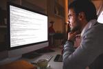 Praca w IT: jak wyłuskać talenty?