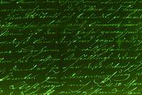 Psychometria i grafologia na pomoc rekruterom