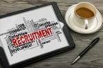 Rekrutacja online: jak znaleźć właściwych kandydatów