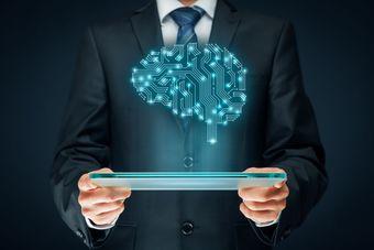 Rekrutacja pracowników: czy grywalizacja i sztuczna inteligencja wygryzą rekruterów?