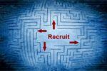 Rekrutacja pracowników: jak ujarzmić zbyt dużą ilość danych?