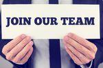 Rekrutacja pracowników: jak zwabić talent?