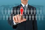 Rekrutacja pracowników: minimum 2 tygodnie, czasami 1/4 roku