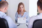 Rekrutacja pracowników: najważniejsze CV