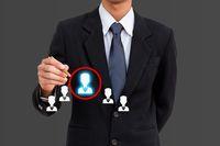 Rekrutacja pracowników: nic tylko stres i strata pieniędzy