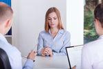 Rekrutacja pracowników: nie zapominaj o odrzuconych