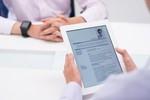 Rekrutacja pracowników: poinformowany kandydat to zadowolony kandydat