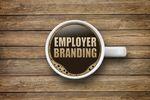 Rekrutacja pracowników: w 2016 r. postaw na employer branding