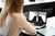 Rekrutacja pracowników: wideo zachęcające do aplikowania