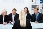 10 najdziwniejszych pytań na rozmowie kwalifikacyjnej