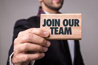 8 sposobów na rekrutację kandydata pasywnego