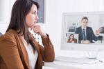 8 sposobów na wykorzystanie digitalu w rekrutacji