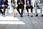 Rekrutacja. Jak odstraszyć dobrego kandydata?